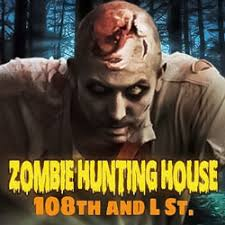 Omaha Meme - 2017 omaha haunted houses and haunted attractions all in one place