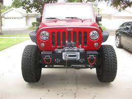 jeep fender flares jk ace fender flares jkowners com jeep wrangler jk forum
