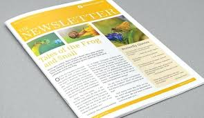 flyer layout indesign free adobe indesign templates free free templates tips tutorials adobe