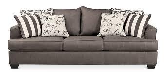 Sofa Upholstery In Dubai  Sofa Upholsterers UAE - Sofa upholstery designs
