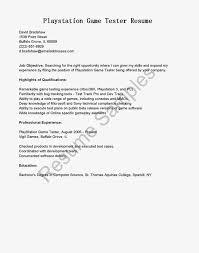 resume cover letter salutation csharp tester cover letter fresh essays good cover letter for qa iseries qa tester cover letter qa tester cover letter qa tester cover letter for software