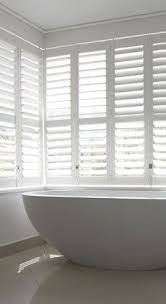 Bathroom Window Blinds Ideas Modern Window Coverings Google Search Window Treatments For