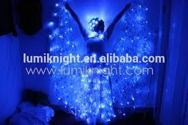 Light Up Costumes Monster High Halloween Costumes Monster High Costumes