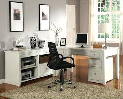 Home Office Desk Systems Modular Desks Systems Wall Desk System Modular Office Systems
