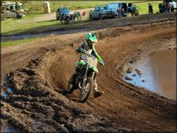 motocross races in california zaca station mx park california motorcycle and atv trails