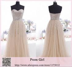 cheap dress ebay other dresses dressesss