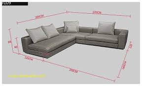 L Shaped Sectional Sofa Sectional Sofa Small U Shaped Sectional Sofa Fresh L Shaped Sofa