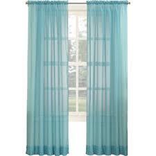 Short Length Blackout Curtains Short Curtains You U0027ll Love Wayfair