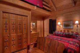 guest ranch home ranch colorado luxury vacations luxury