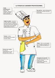 mesure d hygi鈩e en cuisine regle d hygine en cuisine paquet hygine rglements rglement