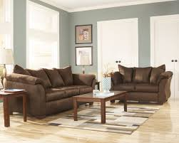 livingroom cafe cheap ashley furniture fabric sofa sets in glendale ca