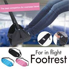 online get cheap desk pedal aliexpress com alibaba group