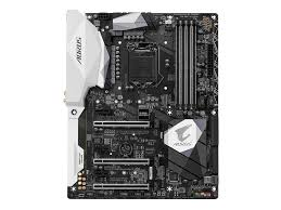 amazon com gigabyte aorus ga z270x gaming 5 gaming motherboard