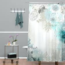 Country Shower Curtain Country Shower Curtain Hixathens