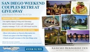 support ran bureau san diego vacation promotion active now triton digital support