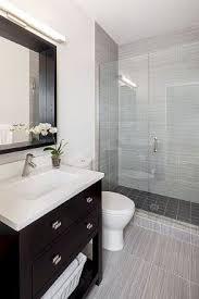 Master Bathroom Design Ideas Photos 30 Awesome Small Master Bathroom Remodel Ideas Bellezaroom Com