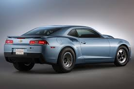 camaro ss price 2015 2015 chevrolet camaro ss in whole look