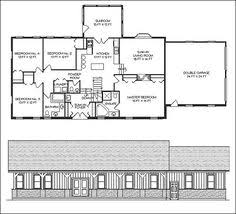 30 x 50 house plans house plans pinterest house barn and