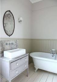Antique Bathroom Light Vanities Vintage Style Dressing Table Uk Vintage Style Bathroom