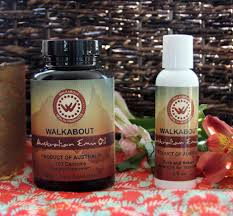 how to use emu oil aboriginal superfood