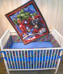 Marvel Baby Bedding 4pc Avengers Crib Bedding Set And Asda A875a9891f50be8169c50c7af1d