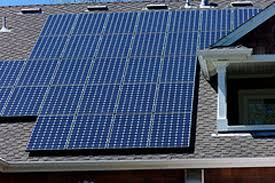 why is it to solar panels how much do solar panels boost home sale prices