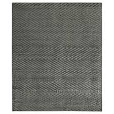 Bamboo Area Rugs Buy Bamboo Area Rug From Bed Bath U0026 Beyond