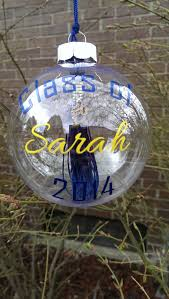 personalized graduation ornaments personalized graduation tassel ornament