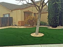 Artificial Landscape Rocks by Fake Lawn Sallisaw Oklahoma Landscape Rock Small Front Yard