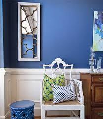 best 25 royal blue walls ideas on pinterest royal blue sofa