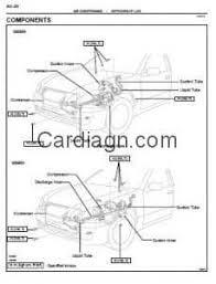 2000 lexus gs300 gs400 service repair manual pdf pdf free