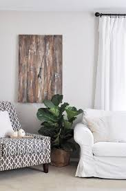 280 best home decor tips images on pinterest for the home