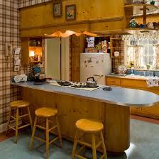 American Kitchen Designs American Kitchen Designs Small Areas 526 Demotivators Kitchen