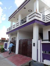 One Bedroom Homes For Rent Near Me 2 Bedroom House For Sale Near Me Imposing Decoration 2 Bedroom
