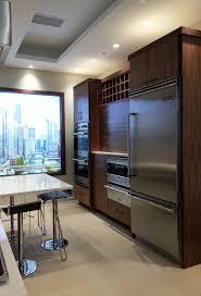 contemporary kitchen design ideas tips contemporary kitchen design ideas tips contemporary kitchen