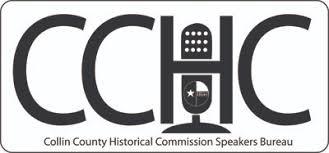 speakers bureau historical commission