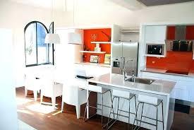 table escamotable dans meuble de cuisine table escamotable cuisine meuble cuisine avec table escamotable