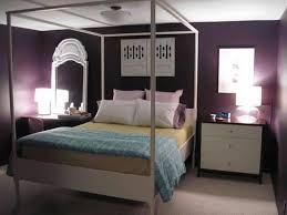 100 master bedroom paint ideas 2013 ideas about faux master bedroom paint ideas 2013 master bedroom paint schemes descargas mundiales com