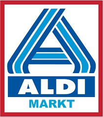 doodle name aldi 386 kg of cocaine in aldi boxes of bananas berlin germany