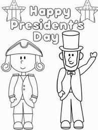 veterans day coloring pages printable veteran u0027s day coloring sheets november veteran u0027s day