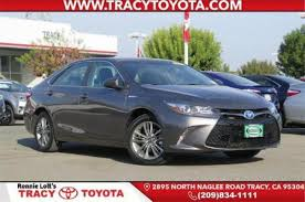 toyota certified pre owned cars used certified pre owned toyota camry hybrid for sale edmunds