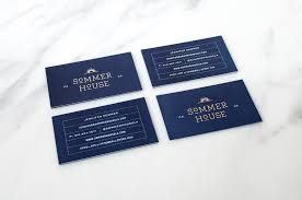 Home Design Business by Envelope Design Card In Photoshop Youtube Idolza