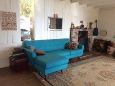 reversible sectional sofas hughes reversible sectional vintage designs living spaces and