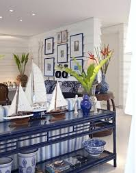 nautical themed living room decorations coastal living decor blog coastal living rooms