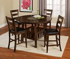 value city furniture dining room tables harbor pointe dining room collection value city furniture counter