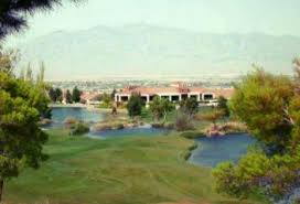 Sun City Summerlin Floor Plans Sun City Summerlin Homes Las Vegas Real Estate Active