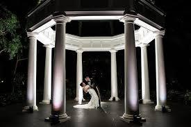wedding arch nashville and wes nashville tn winter wedding gaylord opryland
