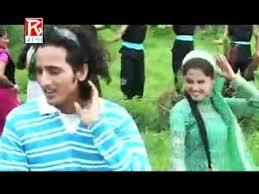 gadwali song meri chaundari gadwali song nirmal rawat youtube
