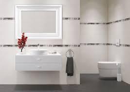 Bad Ideen Ideen Geräumiges Badezimmer In Grau Top 25 Best Badezimmer Grau