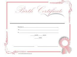word certificate templates professional certificate template 12
